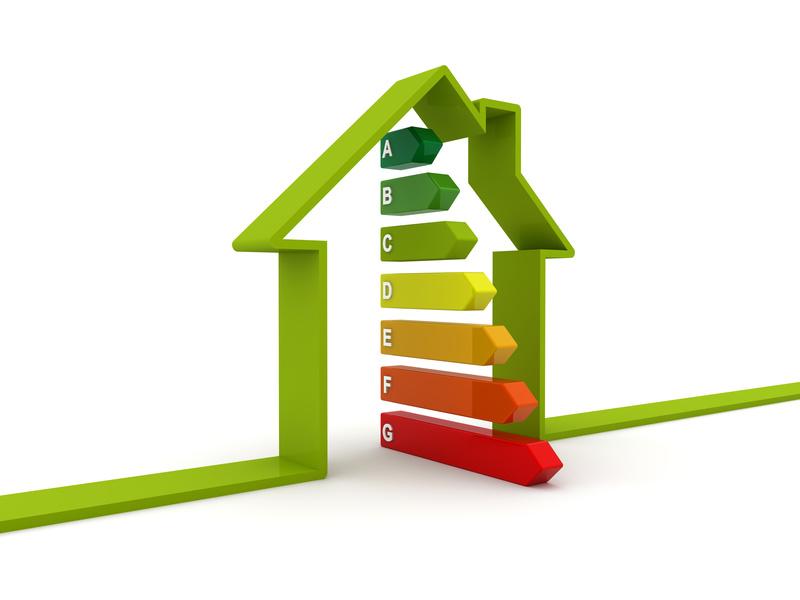 Budget 2020 : priorité à la rénovation énergétique